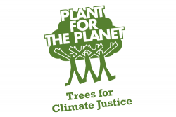"Catering ""Plant for the Planet""      –  02/11/2019"
